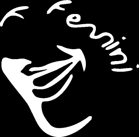 Dentista Ferrini Frascati Logo